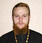 Протоиерей Олег Циплаков