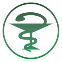 Новогродовка может лишиться больницы