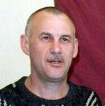Геннадий Ураевский