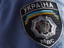 """В Донецкой области """"комиссар ООН по правам человека"""" за деньги трудоустраивал в прокуратуру"""