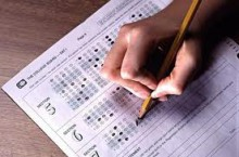 Русский язык включили в программу внешнего тестирования