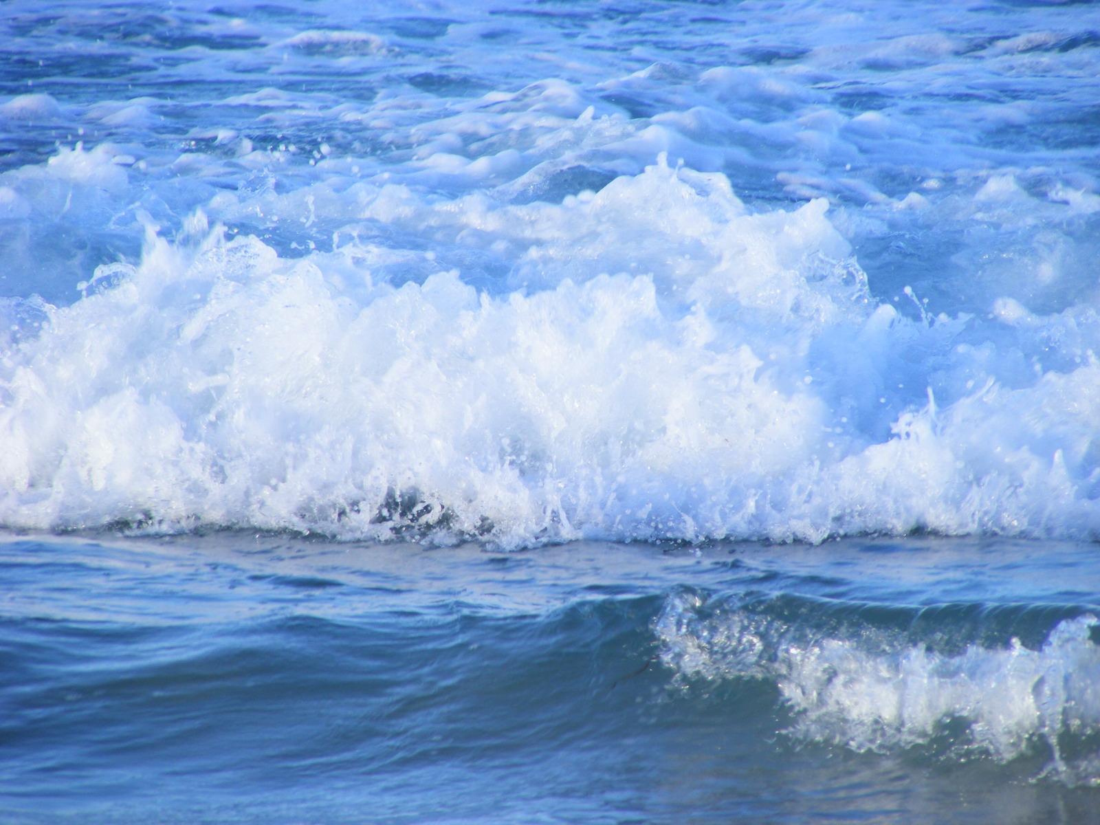 Статусы про море про крым