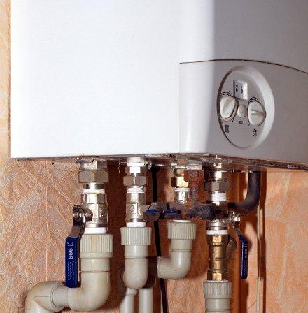 Имеет ли право теплоэнерго проверять факт отключения от центрального отоплени