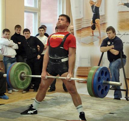 На чемпионате цфо по пауэрлифтингу в москве женская сборная из ивановской области заняла второе место