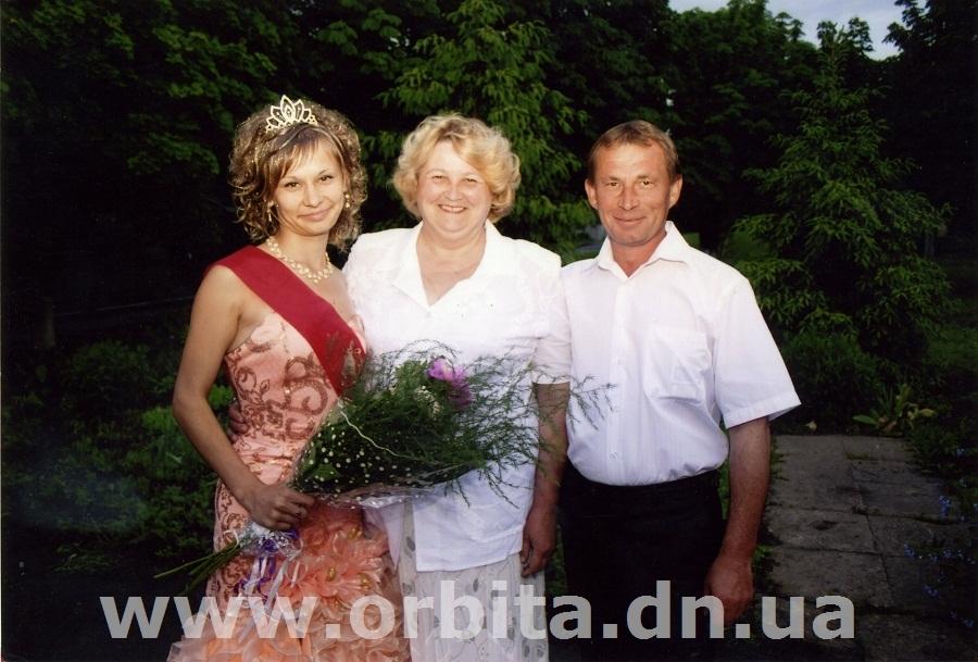 Травмированной в ДТП девушке из Добропольского района срочно нужна помощь!