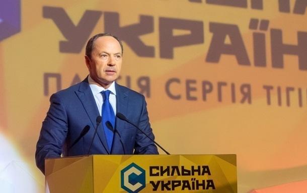 Цитата: я, как доверенное лицо владимира владимировича, считаю своим долгом проводить агитацию за него