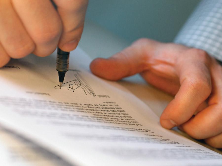 podpisanie1