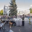 koncert_VSU_21