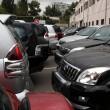 import_avto