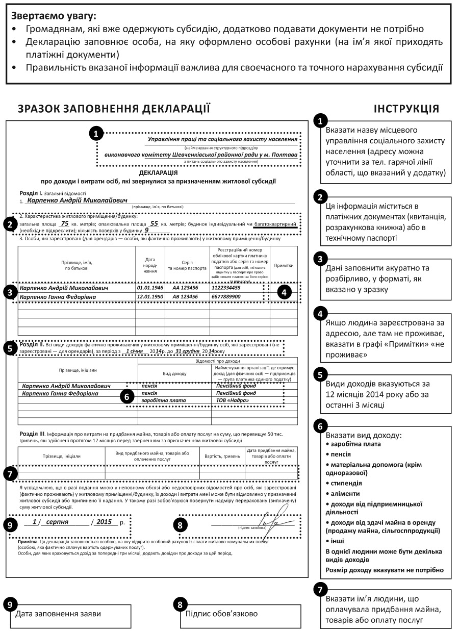 Subsidiya_deklaratsiya_zapovnennya1