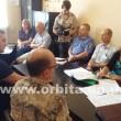 komissya_news