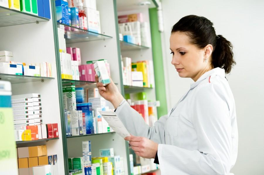 Вам описание работы фармацевт в разных странах коды мобильных операторов