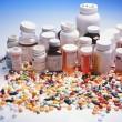 medicina_tabletki