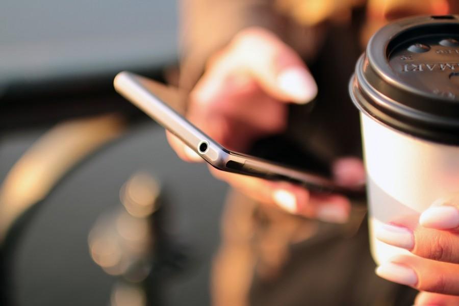 mobile_telefon