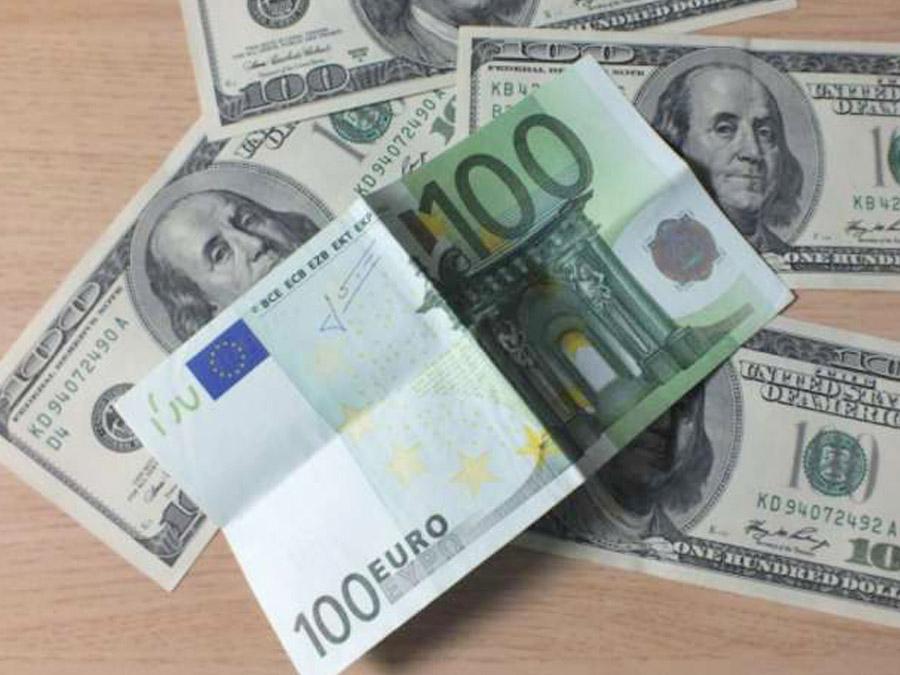 dollar_evro_new