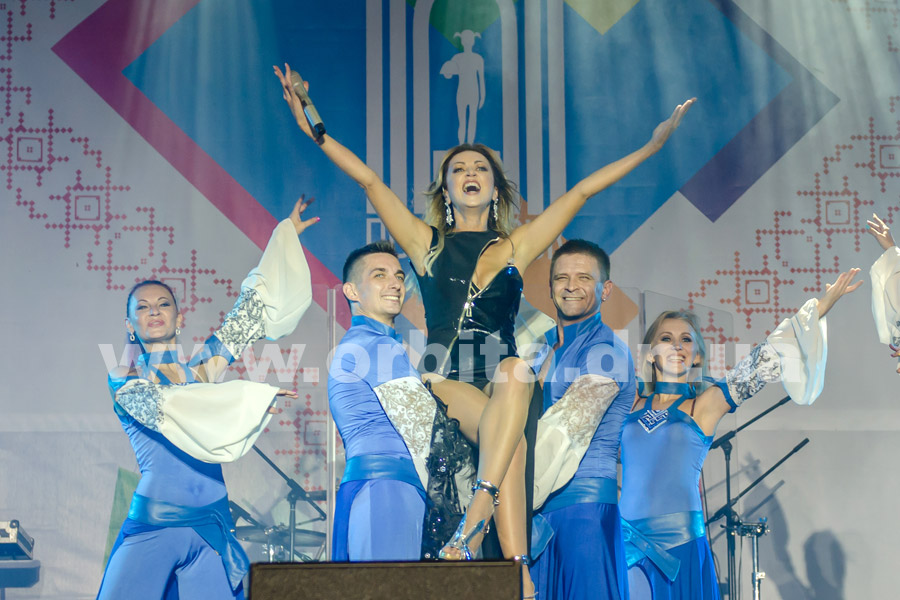 konsert_15