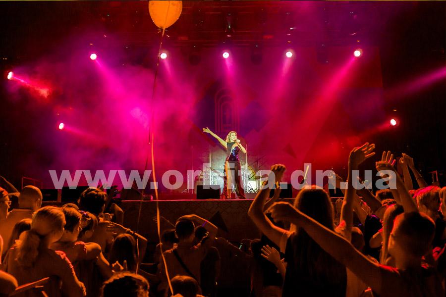 konsert_24