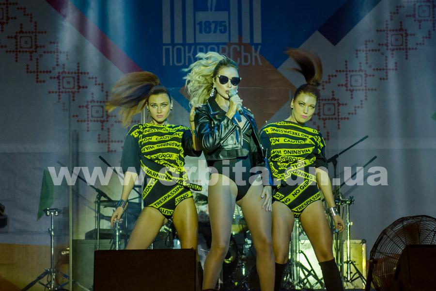konsert_26