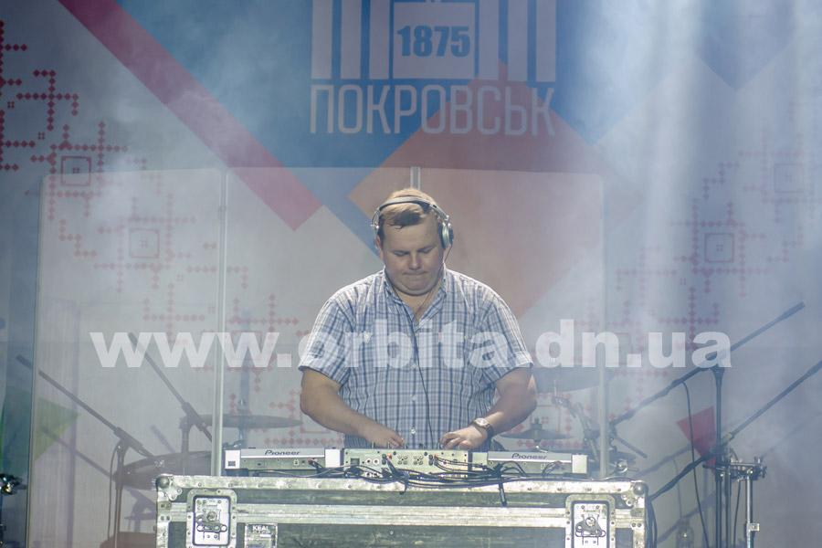 konsert_44
