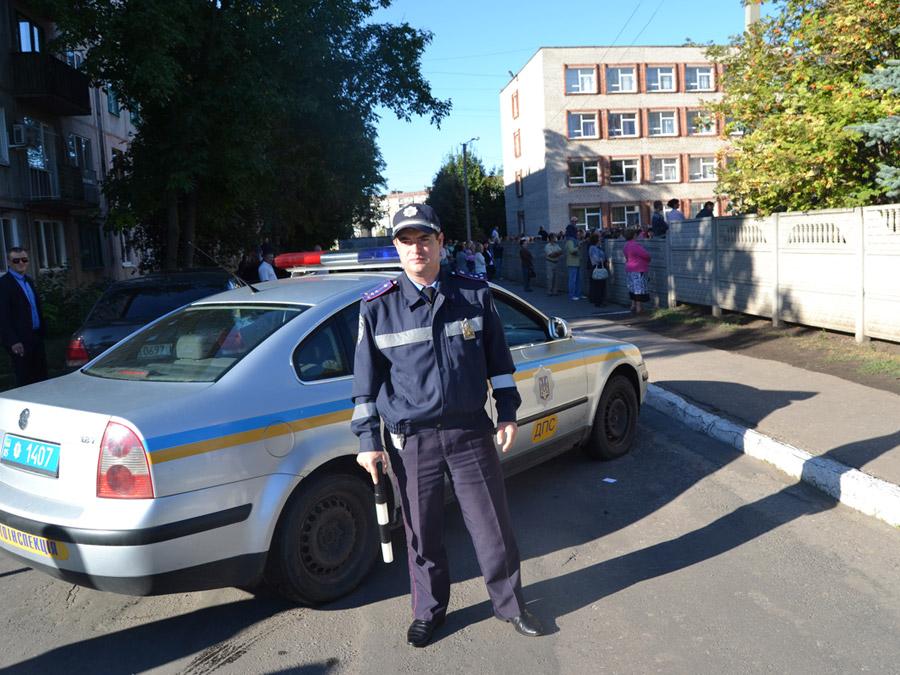 1sentiabr_police1
