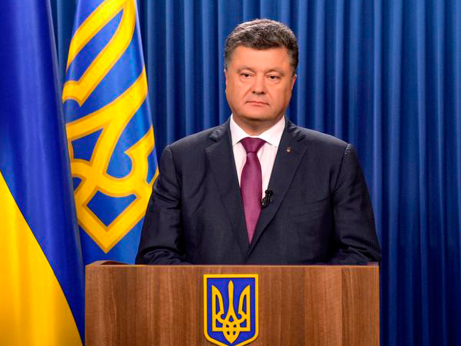 prezidend_poroshenko
