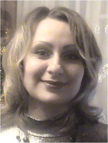 В Покровске (Красноармейске) в ОШ№12 новый руководитель, фото-1