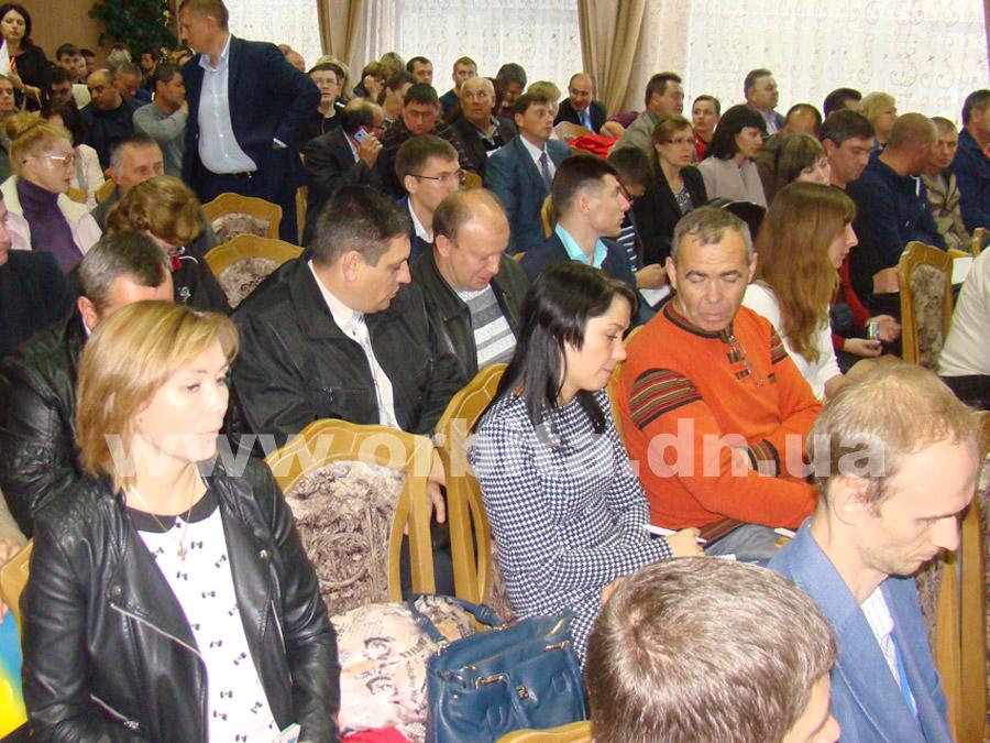 konferenciya_seliyan10