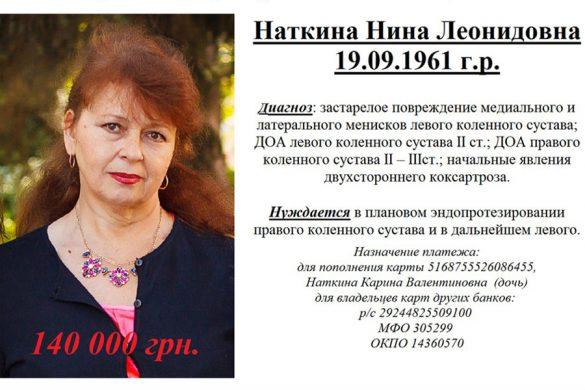 pomosch_natkina_900x600