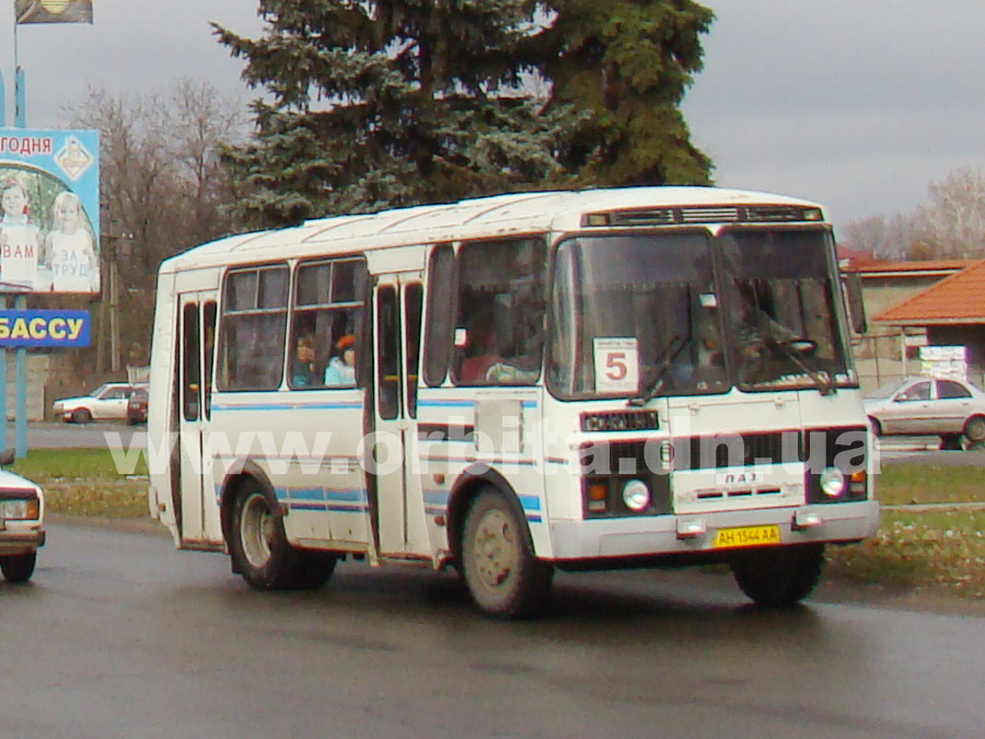 marshrutka5