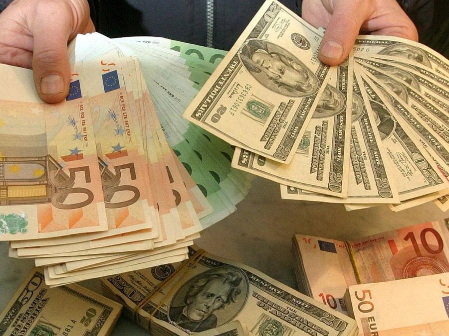 valuta_dollar