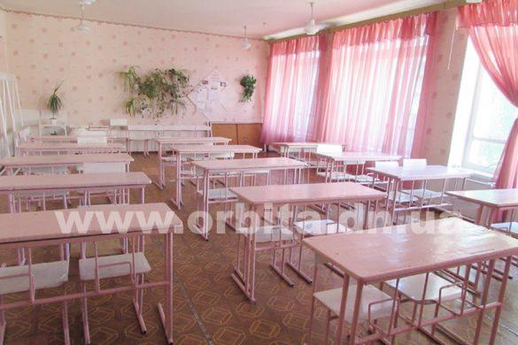 shkola_klass