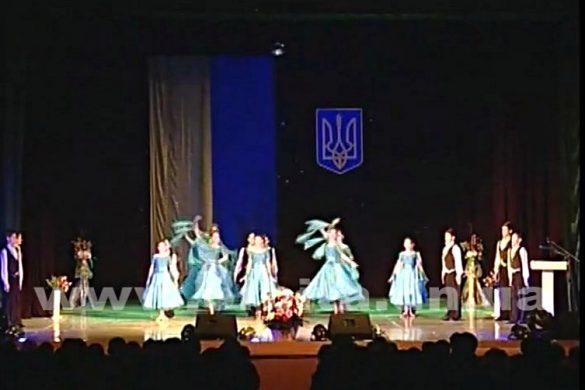 День местного самоуправления в Покровске 7.12.2016 (запись трансляции)