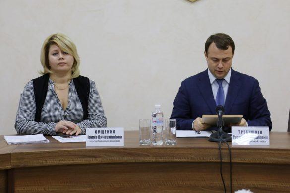 sessiya_06-12_1