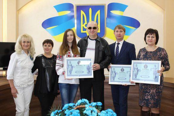 doroshenko_kartina_rekord_10