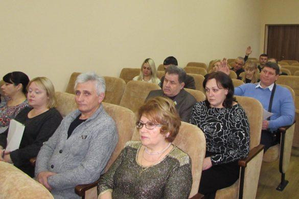 sessiya_05-01-2017_01_1