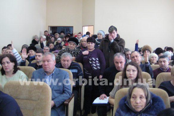 sessiya_25-01-17_06