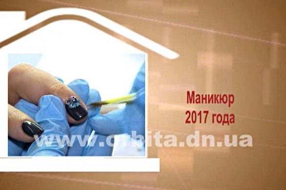 Дом советов 19.12.2016