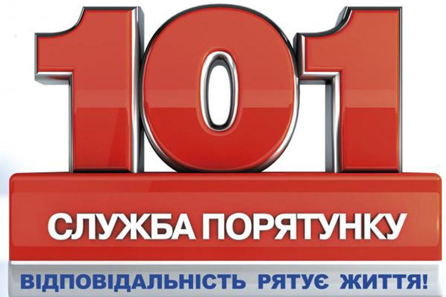 spasateli_101_1