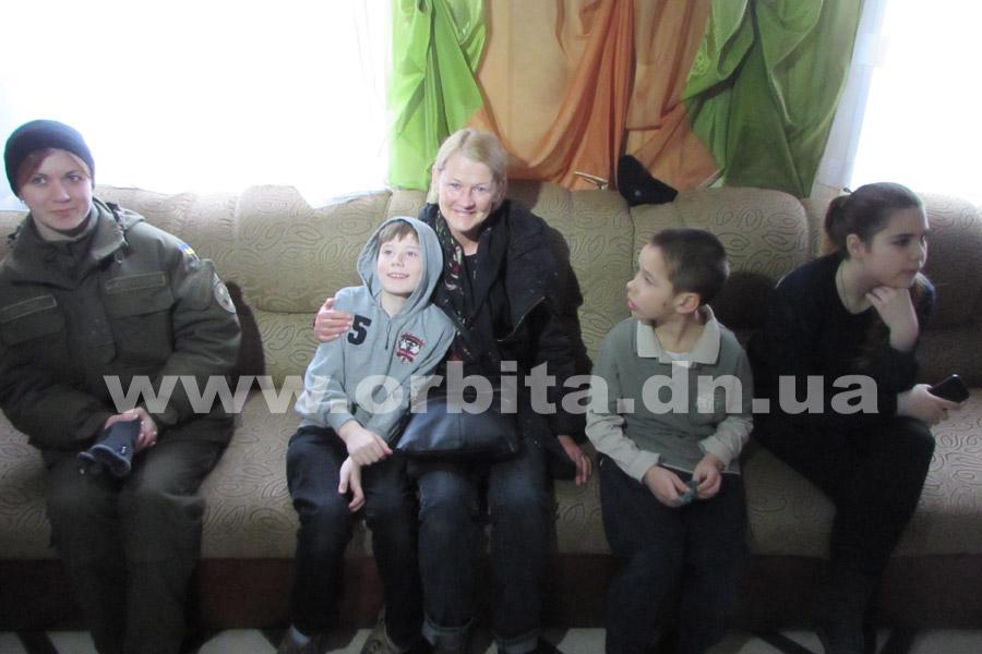 gumanitarka_latviya5