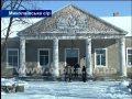 Николаевский сельский совет: в 2016-м есть чем гордиться