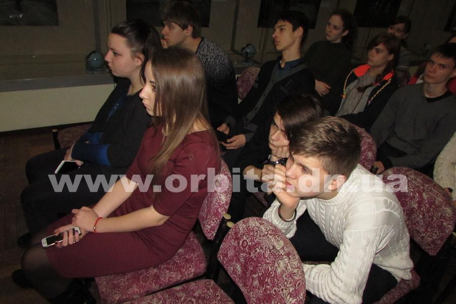 muzey_simvolika2