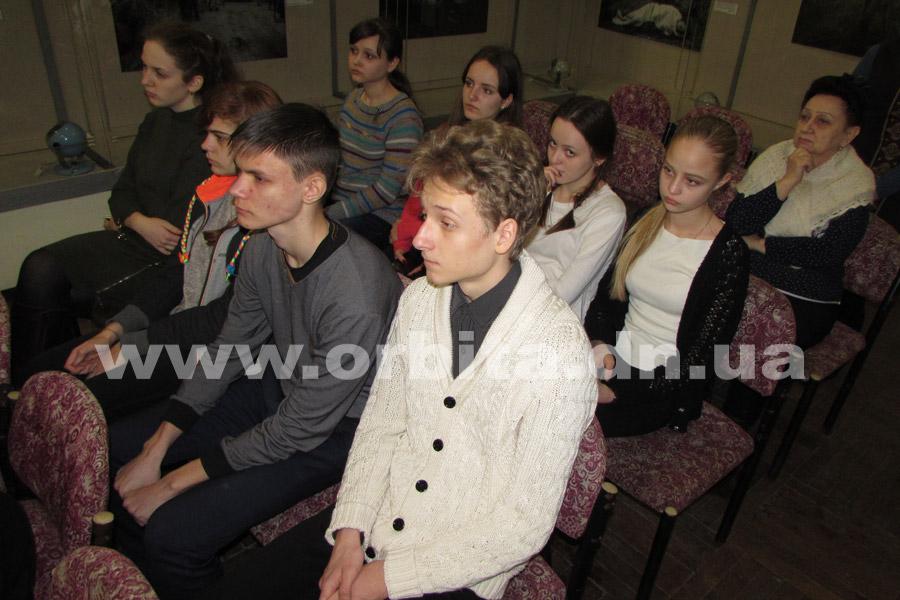 muzey_simvolika4