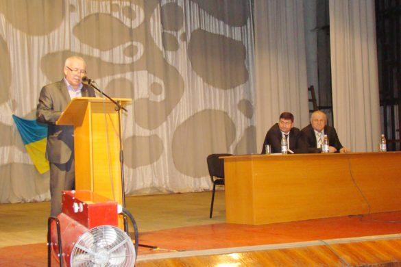 Декоммунизация в действии: ГП «Красноармейскуголь» больше нет