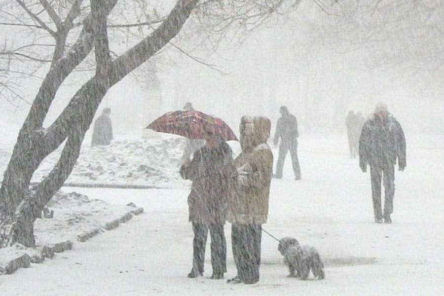 pogoda_zima_vesna_sneg