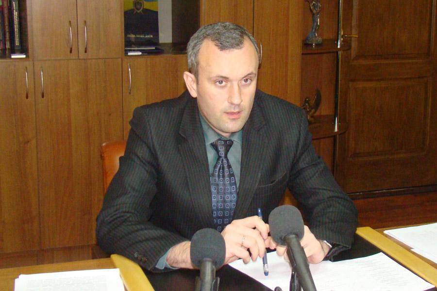 prokuratura_schepihin