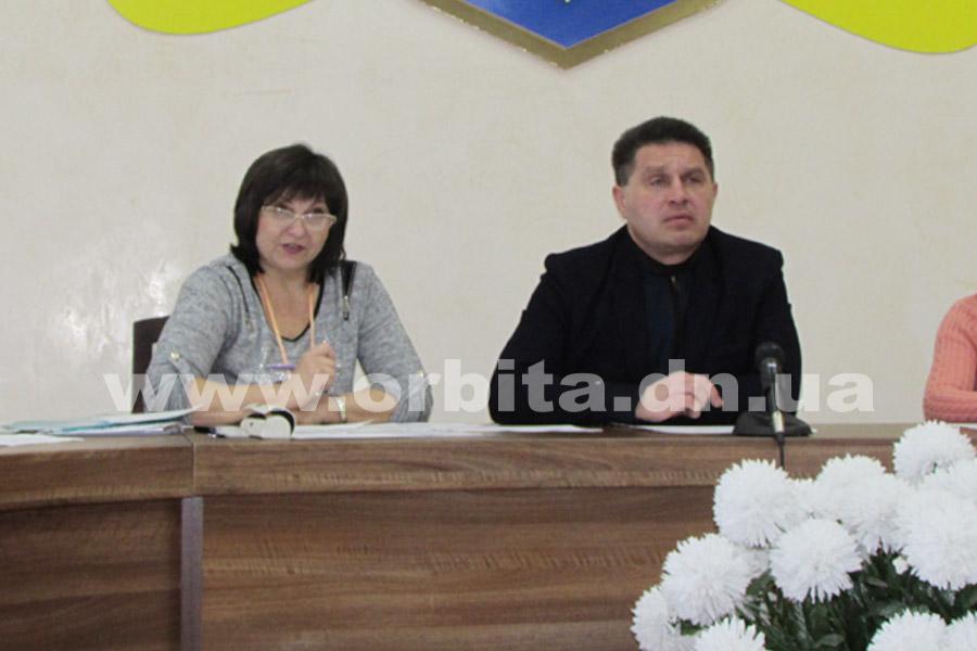 komissiya_po_zarplate