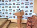 Аппаратное в Мирнограде: субсидии, обращения граждан и благоустройство города