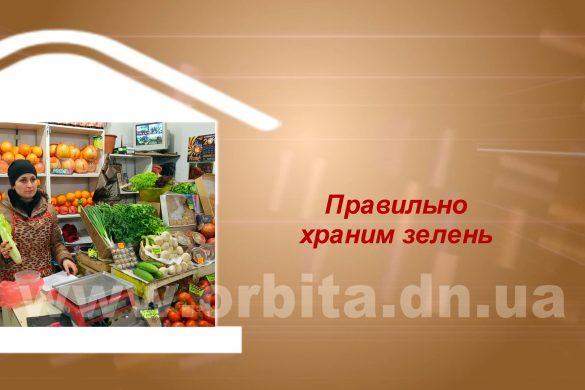 Дом советов 13.03.2017