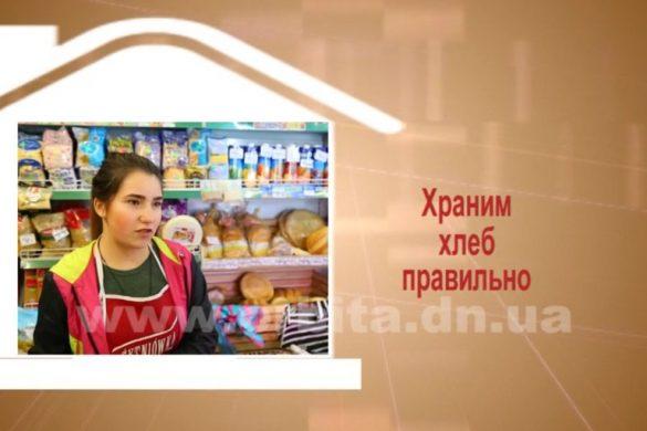 Дом советов 20.02.2017