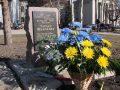 День рождения Кобзаря в Покровске: митинг и конкурс на лучший  памятник
